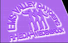 EMS VALLEY DANCERS